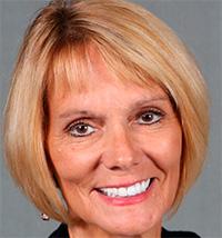 Barbara Cady - FLH42