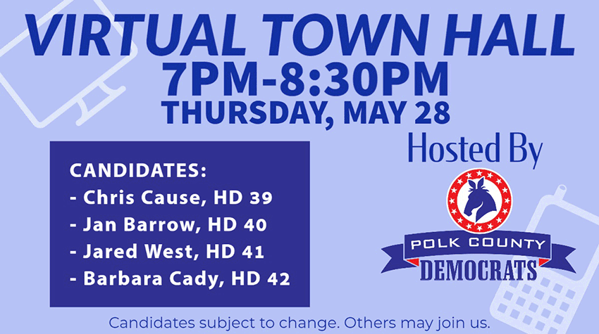 candidatetownhall20200528.png