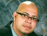 Cesar Ramirez, Polk County DEC Secretary
