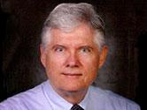 Lakeland Democratic Club President Chuck Warren