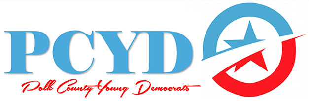 Polk County Young Democrats