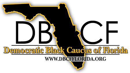 Democratic Black Caucus of Florida