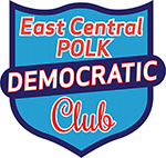 East Central Polk Democratic Club