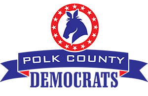 Polk County Florida Democrats