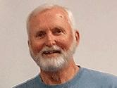 Len Olavessen, President