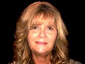 Rainbow Ridge LGBTA Caucus Vice President Cindy Layner