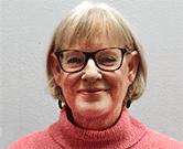 Cindy Sellers Ransbottom