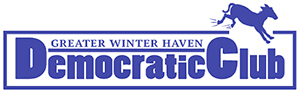 Greater Winter Haven Democratic Club