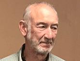 Jim Para, DEC 2nd VP