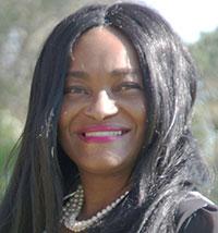 Kathy Lewis, Florida Senate District 20
