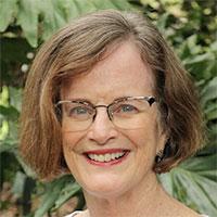 Kristen Carlson