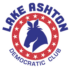 Lake Ashton Democratic Club