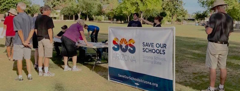 """Sign Our Petition Today! :: <h3><span style=""""color: #ffffff;""""><em><a href=""""http://sosarizona.org/events"""">Petitions are being delivered throughout Arizona now! Find a Stop By & Sign event, and add your name!</a></em></span></h3> 1"""