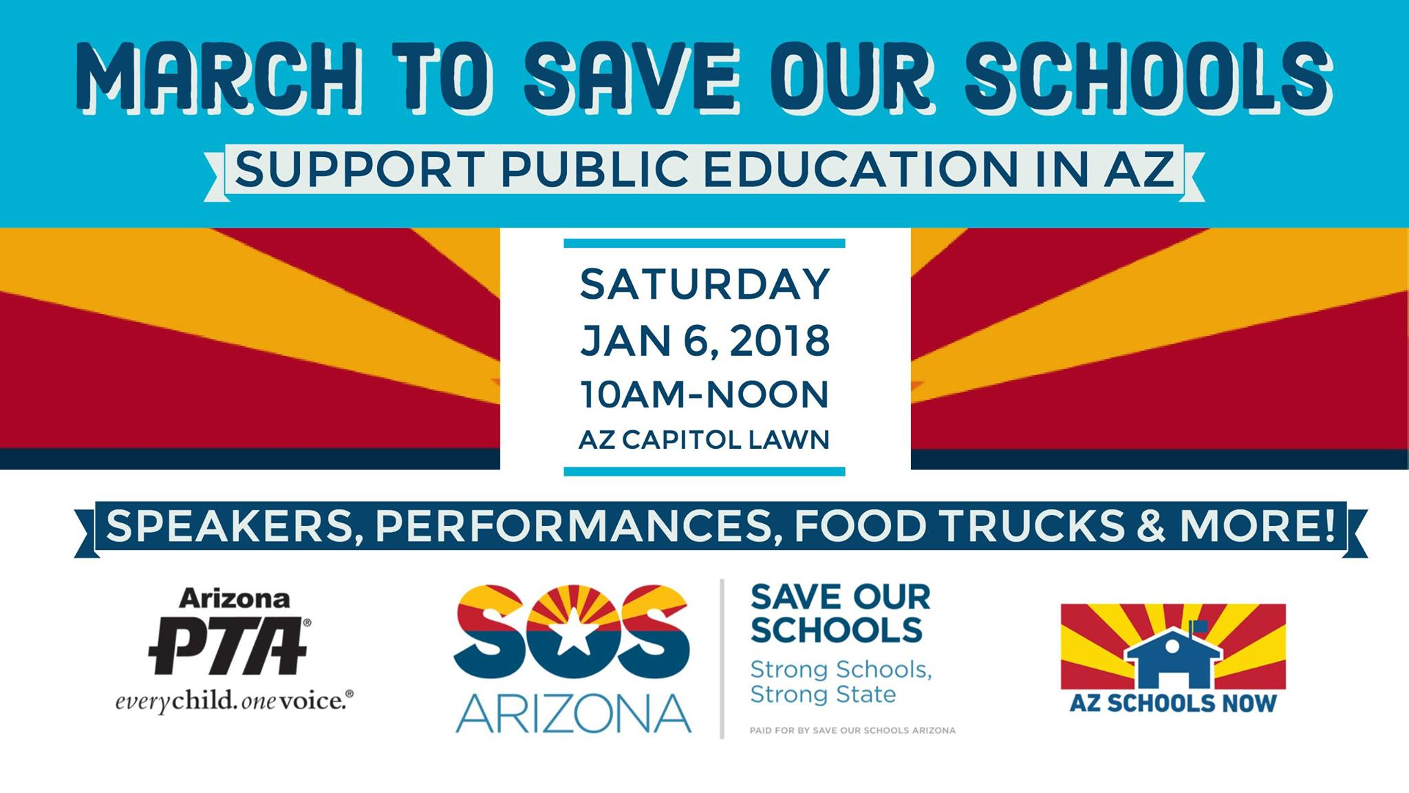 """:: <a href=""""https://www.washingtonpost.com/news/answer-sheet/wp/2017/08/10/arizona-school-voucher-expansion-put-on-hold-as-opponents-challenge-new-law/?utm_term=.3beed6b19dc2"""" target=""""_blank"""" rel=""""noopener noreferrer"""">  <h2></h2>  </a> 1"""