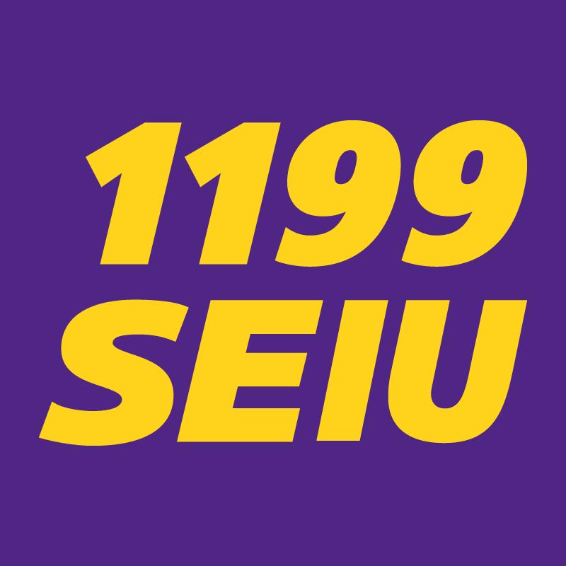 1199.jpeg