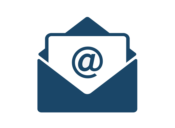 Email Datafeed