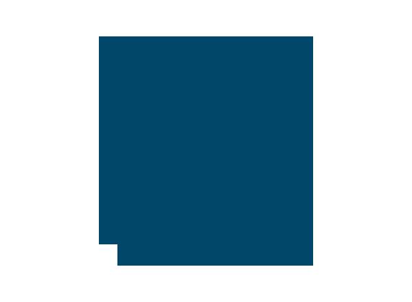 Phone Datafeed