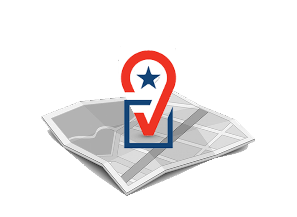 Vote District Datafeed